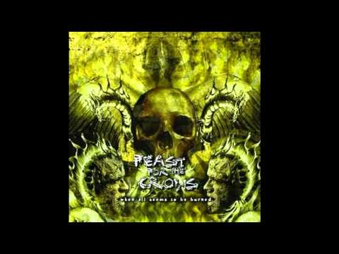 Feast for the Crows - 04 - Fading Memories