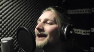 (Week 52) BON JOVI - Living on a Prayer - LIVE VOCALS