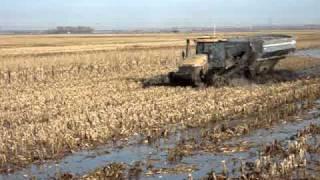 Harvest Extreme