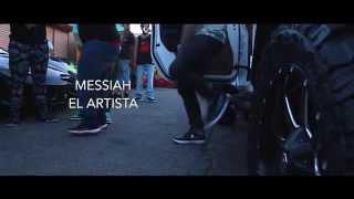 Fumar y Chichar (feat. Messiah) - Sou EL Flotador