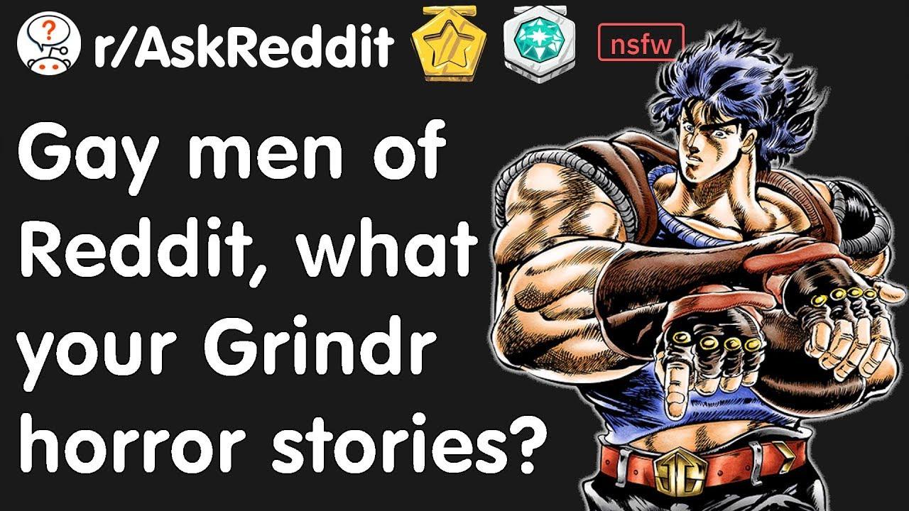 giardia reddit kezelés