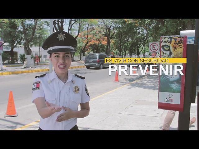 Preventips: Engaño Telefonico