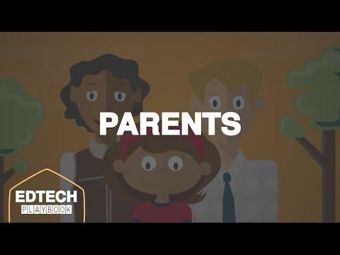 Parent Portal Playbook: Parents