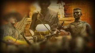 Takrut Yant Duang Pichai Songkram Bang Rajan