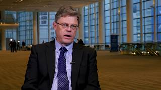 ARCHES trial overview: ADT plus enzalutamide for metastatic hormone-sensitive prostate cancer