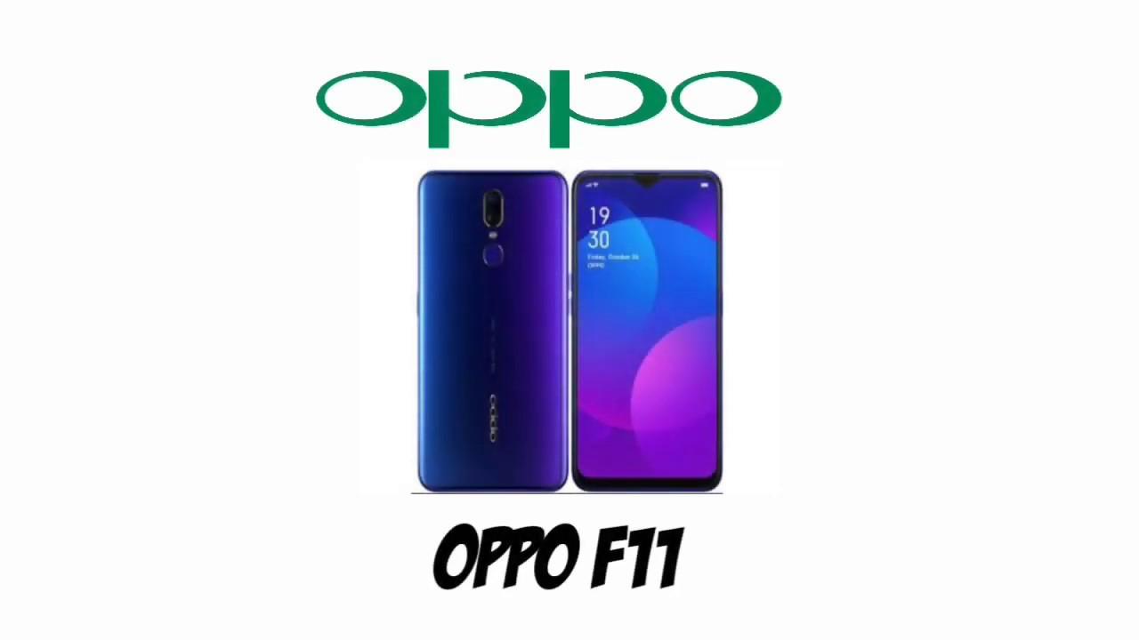 Best Phone Under 4000 Top 5 Budget Smartphones in Pakistan 2019