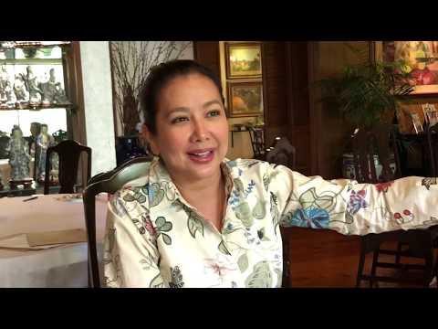KORINA Sanchez, Inaming Nakaramdam ng GUILT at DISCONNECT Nang Unang Makita ang KAMBAL Nila ni MAR!