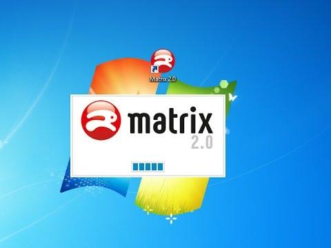 матрикс 2 0 официальный сайт амурская область