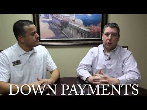 mortgage-down-payments?-luis-cuevas,-re/max-advantage-w/-brian-spehar,-colonial-national-mortgage