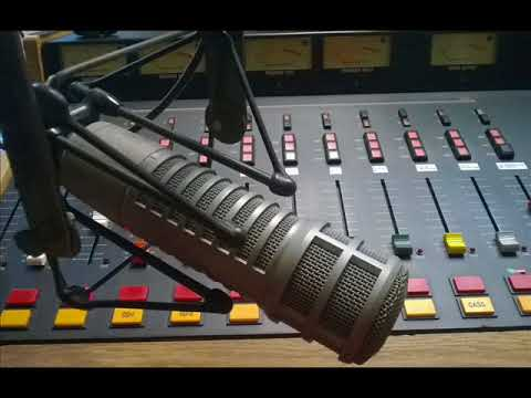 Business Talk Radio; w/guest Former Disney COO  Sandy Litvack