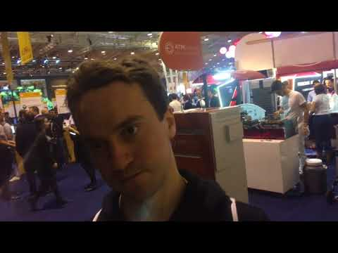 George Hotz (former hacker) created the open source autopilot for everybody except Tesla   Websummit