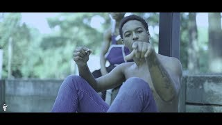 Trenchbaby Tee - My Life Story Official Music Video