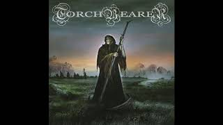 Watch Torchbearer Bearer Of The Torch video