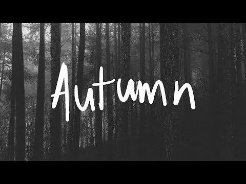 Matthew Mole - Autumn [Official Audio]