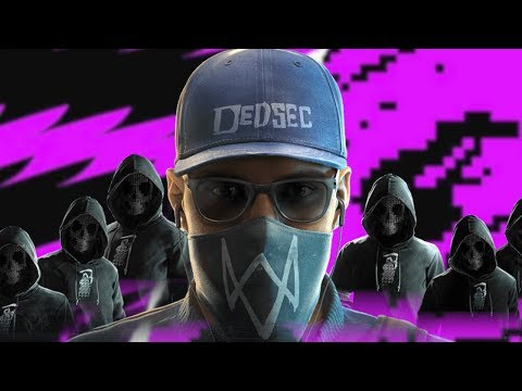 What Happened to DedSec in Watch Dogs?