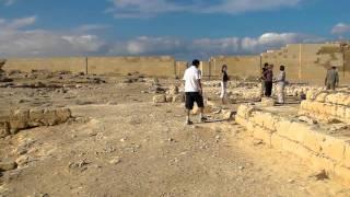 Abu Sir Taposiris Magna Thumbnail