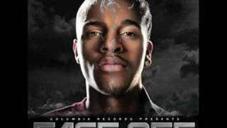 Bow Wow & Omarion - He Ain
