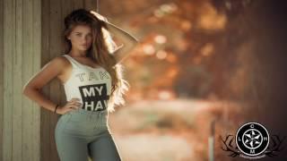 Artik & Asti – Я твоя (Sasheek Remix)