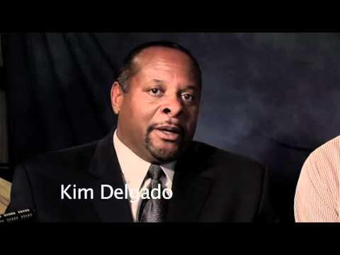 Acting Tips with Veteran Actors Kim Delgado, Tim DeZarn, and Joe Sabatino Part 2