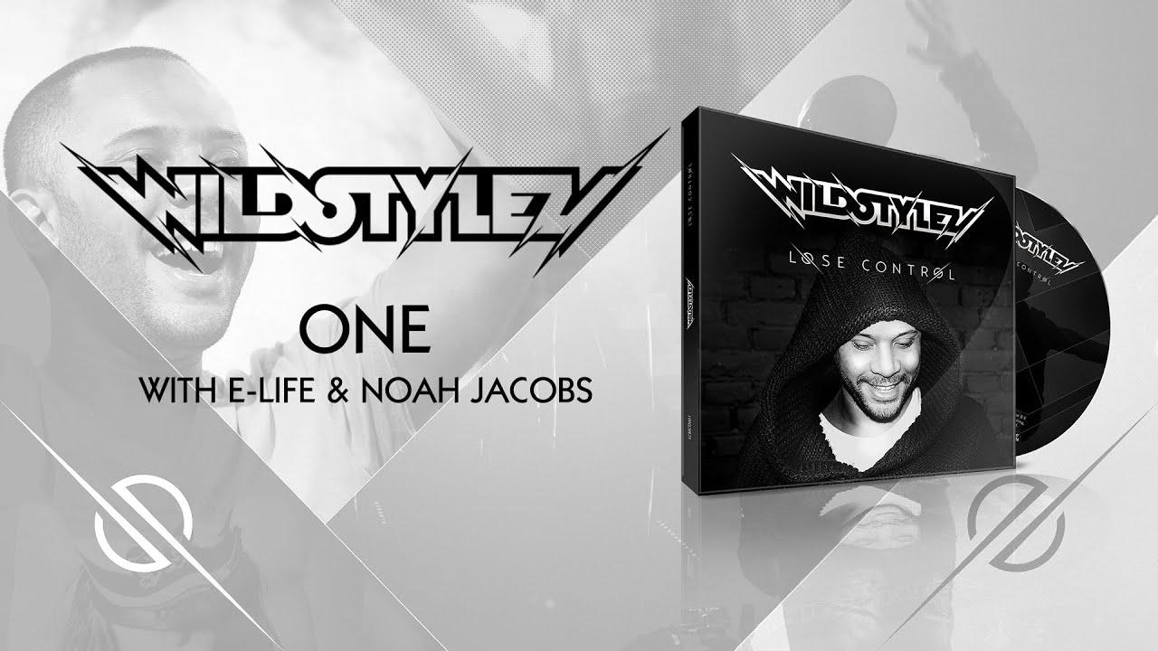 wildstylez-one-with-e-life-noah-jacobs-wildstyleznl