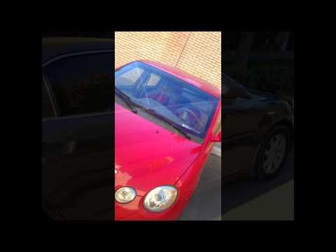 Orlando Locksmith-Mercedes Car Key Made, Lexus Car Key 1-800-260-1266 Auto Locksmiths Orlando