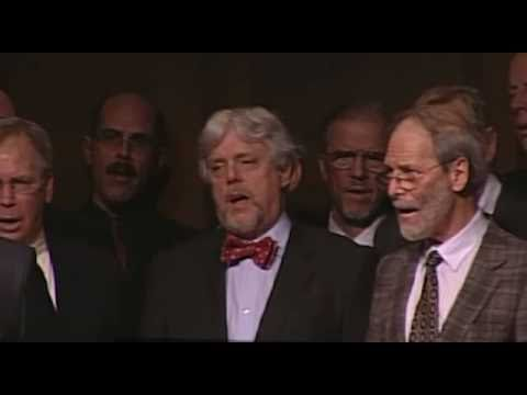 Policy yale russian chorus news