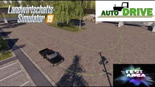 "[""ls"", ""fs"", ""19"", ""ls19"", ""fs19"", ""landwirt"", ""landwirtschafts"", ""farming"", ""simulator"", ""farmingsimulator"", ""landwirtschaftssimulator"", ""mod"", ""mods"", ""test"", ""area"", ""shorty"", ""testarea"", ""giants"", ""software"", ""giantssoftware"", ""deutsch"", ""german"", ""le"