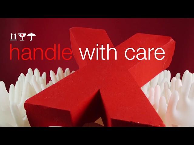 TEDxCesena 2017 video summary