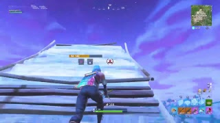 AVERAGE PLAYER 120+ WINS JOIN UP\\FAST CONSOLE BUILDER