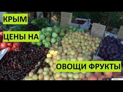 взрослые знакомства в г.севастополь