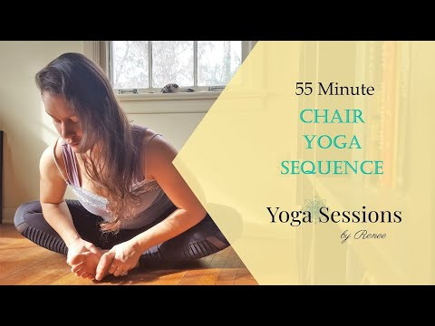 chair-yoga-sequence---55-minute---yoga-sessions-by-renee---gentle,-seniors,-beginner,-intro