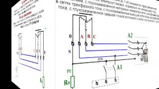 Электротехника для начинающих(Часть 1., 2014-05-31T20:06:24.000Z)