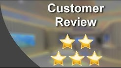 The Mortgage Connection Calgary Exceptional Five Star Review by Dorthy