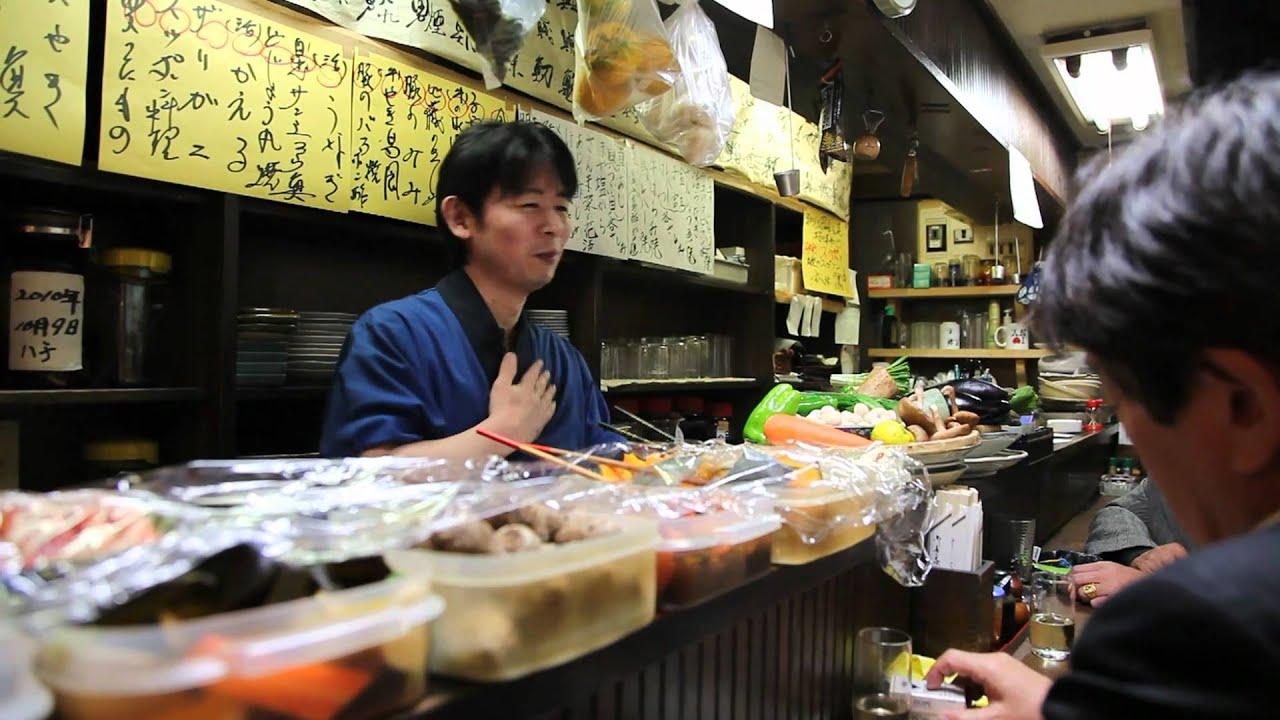 「あさだち 新宿」の画像検索結果