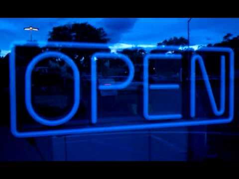Image result for Mervyn's open open open pic