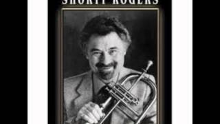 Play It's Delovely (Shorty Rogers And His Giants)