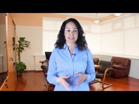 Income Tax Preparation Roswell GA - Killingsworth CPA