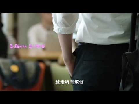 Bol Do Na Zara II Love 020 MV II Chinese Drama Mix II Requested