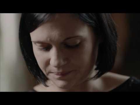 Nikki's Story  -  Young War Widows