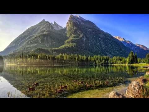 Oleg Kagaan - Beethoven - Violin Sonata No 4 in A minor, Op 23