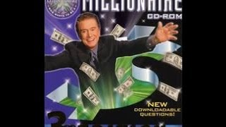 Who Wants To Be A Millionaire 3rd Edition PC Game 3