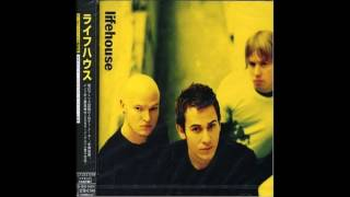 Lifehouse - You And Me  Audio