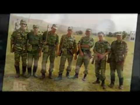 слжба знакомства таджикистана