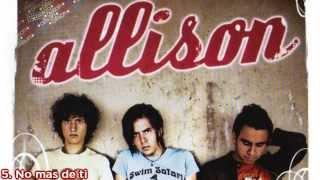 TOP 10 - Allison