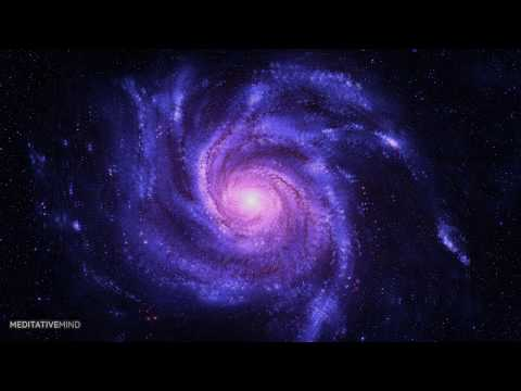SLEEP MUSIC @432Hz || Calm Down || Slow Down || Let Go All the Stress