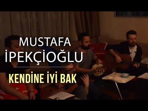 Kendine İyi Bak - Hakan Altun \u0026 Mustafa İpekçioğlu indir