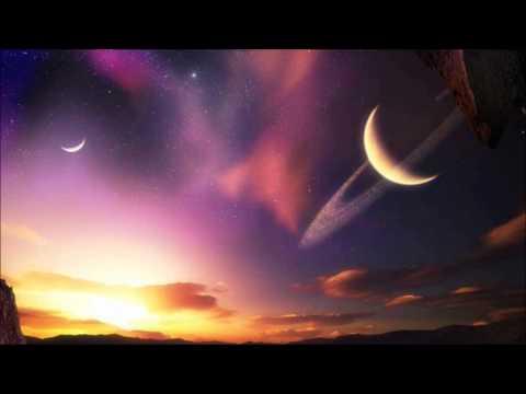 Steve Roach ~ Turn To Light