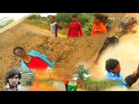 ફુલ_ફાઈટ_ઍક્શન_વિડિયો_ગુજરાતી _શોર્ટ_ફિલ્મ_Full Fight Action Video Gujrati By Jagat Thakor Modhera.