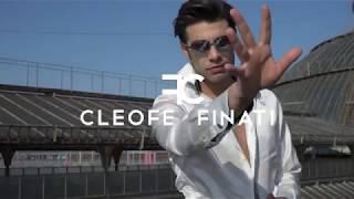 Cleofe Finati by Archetipo - Vidmoon c54967ec990