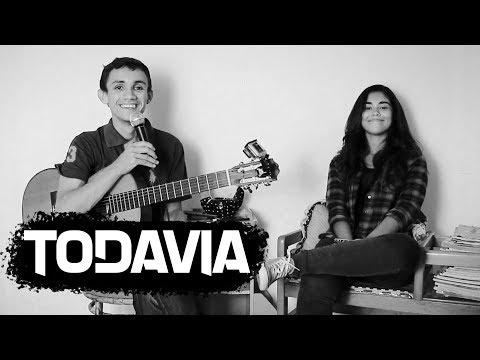 JOAO ALEXANDRE ALTARES MUSICA TEUS BAIXAR